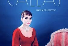 Bilety na: MARIA BY CALLAS