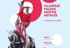 Bilety na: NAJLEPSZE POLSKIE 30' - ZESTAW III