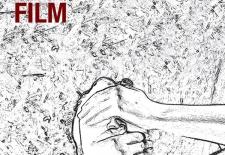Bilety na: NORMALNY AUTYSTYCZNY FILM