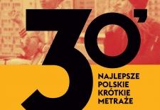 Bilety na: NAJLEPSZE POLSKIE 30'