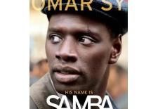 Bilety na: SAMBA