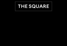 Bilety na: THE SQUARE