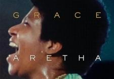 Bilety na: AMAZING GRACE: ARETHA FRANKLIN - SENIOR W MUZIE