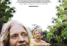 Bilety na: AMAZONA- FILMOTERAPIA Z SENSEM