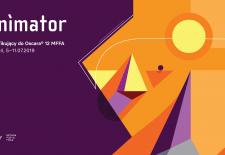 Bilety na: ANIMATOR 2019 KONKURS/POKAZ I-krótki metraż/Set I -short films/