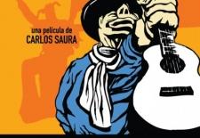 Bilety na: ARGENTYNA ,ARGENTYNA