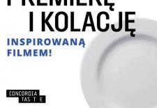 Bilety na: NOMA: MY PERFECT STORM - POKAZ SPECJALNY