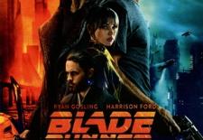 Bilety na: BLADE RUNNER 2048