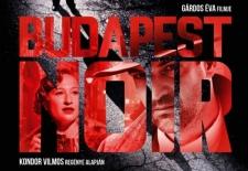Bilety na: BUDAPESZT NOIR- WĘGIERSKA WIOSNA FILMOWA 2019
