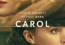 Bilety na: CAROL