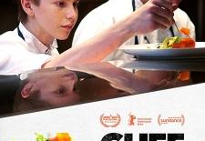Bilety na: CHEF FLYNN- NAJMŁODSZY KUCHARZ ŚWIATA