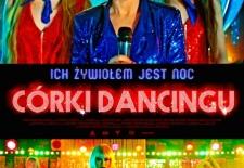 Bilety na: CÓRKI DANCINGU