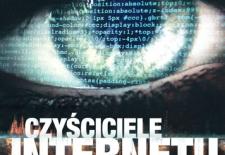 Bilety na: CZYŚCICIELE  INTERNETU- FILMOTERAPIA Z SENSEM
