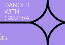 Bilety na: DANCES WITH CAMERA I | SHORT WAVES 2020