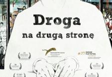 Bilety na: DROGA NA DRUGĄ STRONĘ - POKAZ Z AUDIODESKRYPCJĄ-ANIMUZA-ANIMATOR 2019
