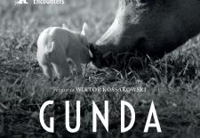 Bilety na: GUNDA