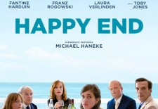 Bilety na: HAPPY END