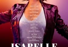 Bilety na: ISABELLE I MĘŻCZYŹNI
