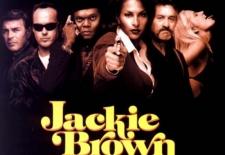 Bilety na: JACKIE BROWN - DKF KAMERA