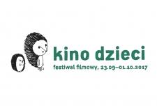 Bilety na: OPOWIEŚCI ŚWINKI- 4. FESTIWAL FILMOWY  KINO DZIECI