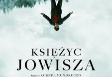 Bilety na: KSIĘŻYC JOWISZA- FILOZOFICZNA ŚRODA Z GUTEK FILM