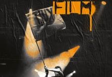 Bilety na: KULT.FILM