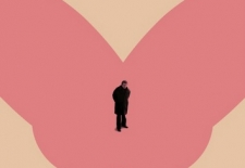 Bilety na: LOVE EXPRESS. PRZYPADEK WALERIANA BOROWCZYKA -ANIMUZA