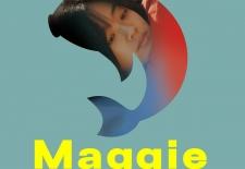 Bilety na: MAGGIE
