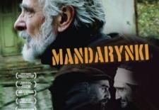 Bilety na: MANDARYNKI