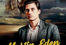 Bilety na: MARTIN EDEN | WIOSNA FILMÓW 2020
