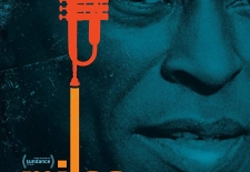 Bilety na: MILES DAVIS: BIRTH OF THE COOL