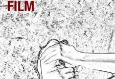 Bilety na: NORMALNY AUTYSTYCZNY FILM- FILMOTERAPIA Z SENSEM