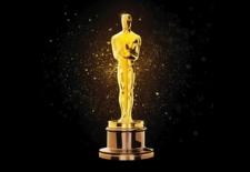 Bilety na: OSCAR® NOMINATED SHORTS 2018- NAJLEPSZY KRÓTKOMETRAŻOWY FILM ANIMOWANY