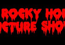 Bilety na: ROCKY HORROR PICTURE SHOW- DKF KAMERA