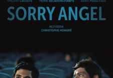 Bilety na: SORRY ANGEL