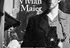 Bilety na: SZUKAJĄC VIVIAN MAIER