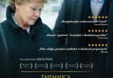 Bilety na: TAJEMNICA FILOMENY