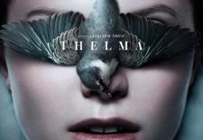 Bilety na: THELMA