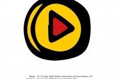 Bilety na: WITAMY U HARTMANNÓW- TYDZIEŃ FILMU NIEMIECKIEGO