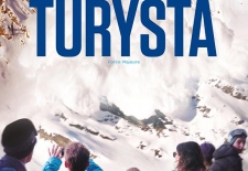 Bilety na: TURYSTA - DKF KAMERA
