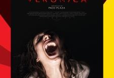 Bilety na: VERONICA- 18. TYDZIEŃ FILMU HISZPAŃSKIEGO