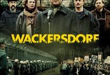Bilety na: WACKERSDORF - TYDZIEŃ FILMU NIEMIECKIEGO