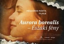 Bilety na: ZORZA POLARNA- WĘGIERSKA WIOSNA FILMOWA 2019