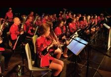 Bilety na: Orkiestra Dęta z Chludowa - Zakończenie Karnawału