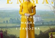 Bilety na: EMMA