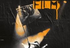 Bilety na: KULT. FILM