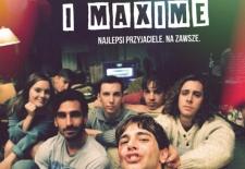 Bilety na: DKF: MATTHIAS I MAXIME