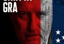 Bilety na: UKRYTA GRA