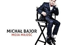 Bilety na: Koncert Michała Bajora -