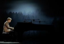 Bilety na: PIANOHOOLIGAN w Toruniu